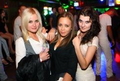 Club Macallan (2014.09.19.) Péntek