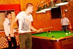 Rákóczi Pub (2014.09.26.) Péntek