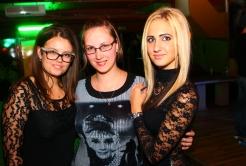 Club Macallan (2014.09.26.) Péntek