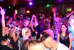 Club Macallan (2014.10.10.) Péntek