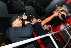 Club Hollywood (2014.10.31.) Péntek