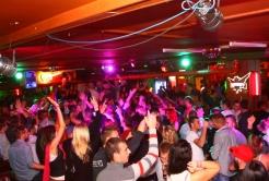 Club Macallan (2014.10.31.) Péntek