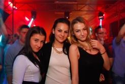 Club Famous (2014.11.01.) Szombat