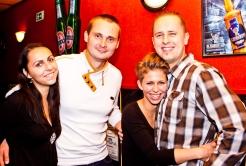Rákóczi Pub (2014.11.07.) Péntek