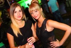 Club Macallan (2014.11.07.) Péntek