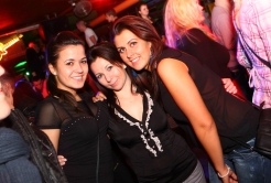 Club Macallan (2014.11.21.) Péntek