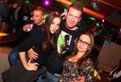 Club Macallan (2014.11.28.) Péntek