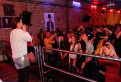 Club Famous (2014.12.13.) Szombat