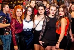 Index Cafe (2014.12.13.) Szombat