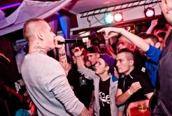 Rúzs Bar (2014.12.23.) Kedd