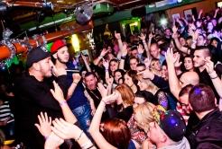 Club Macallan (2014.12.23.) Kedd