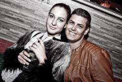 Club Macallan (2015.01.23.) Péntek
