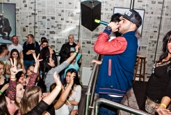 Club Famous (2015.02.07.) Szombat