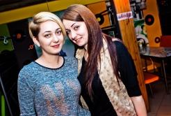 Club Famous (2015.02.28.) Szombat