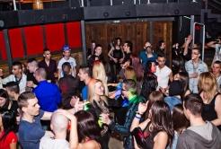 Club Hollywood (2015.03.06.) Péntek