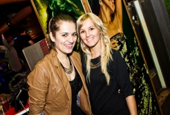 Club Macallan (2015.03.14.) Szombat