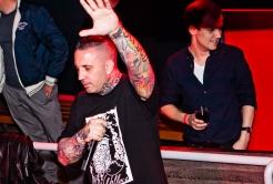 Club Hollywood (2015.03.20.) Péntek