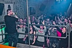 Club Famous (2015.03.21.) Szombat