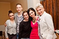 Rom Retro Söröző (2015.03.27.) Péntek