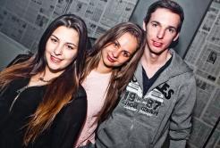 Club Famous (2015.03.28.) Szombat