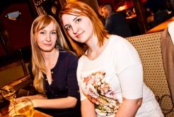 Rákóczi Pub (2015.04.10.) Péntek