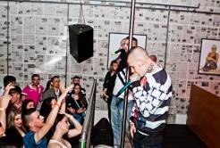 Club Famous (2015.04.18.) Szombat