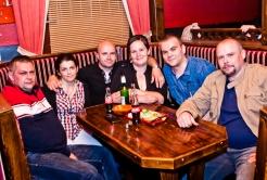 Rákóczi Pub (2015.05.08.) Péntek