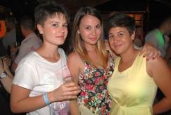 Szőke Tisza (2015.07.04.) Szombat