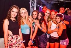 Face Festival (2015.08.07.) Péntek