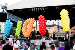 VIDOR Fesztivál (2015.08.28.) Péntek