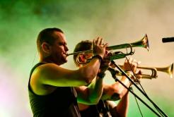 VIDOR Fesztivál (2015.08.31.) Hétfő