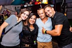 Beach Party Sátor (2015.09.05.) Szombat