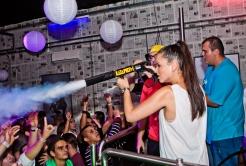 Club Famous (2015.09.19.) Szombat