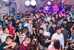 Club Famous (2015.10.10.) Szombat