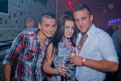 Club Famous (2015.10.17.) Szombat