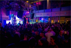 Fesztiválkatlan Club & Bar (2015.10.22.) Csütörtök