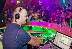 Club Famous (2015.11.07.) Szombat