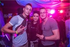 Rúzs Bar (2015.11.06.) Péntek
