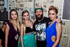 Club Famous (2015.11.14.) Szombat
