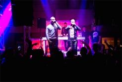 Fesztiválkatlan Club & Bar (2015.11.20.) Péntek