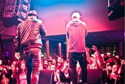 Fesztiválkatlan Club & Bar (2015.12.18.) Péntek