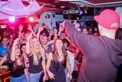 Rúzs Bar (2015.12.23.) Szerda