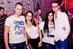 Club Famous (2015.12.26.) Szombat