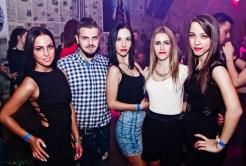Club Famous (2015.12.31.) Csütörtök