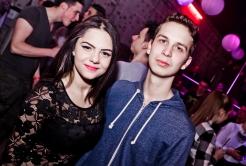 Club Famous (2016.01.23.) Szombat