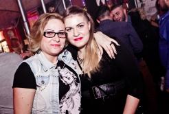 Club Famous (2016.01.30.) Szombat
