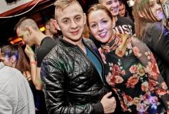 Rúzs Bar (2016.02.05.) Péntek