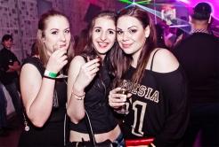 Club Famous (2016.03.12.) Szombat