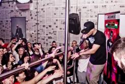 Club Famous (2016.04.02.) Szombat