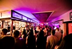 Rúzs Bar (2016.06.10.) Péntek